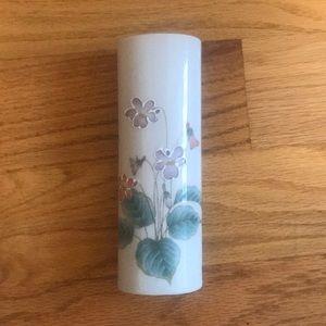 Otigiri Vase